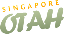 Singapore Otah - Just another WordPress site